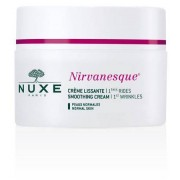 Laboratoire Nuxe Italia Srl Nuxe Nirvanesque 50 Ml