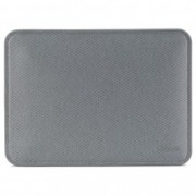 Incase ICON Sleeve for MacBook Pro 13inch (with Diamond Ripstop/USB-C) - Cool Gray