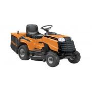 Villager VT 1005 HD Traktor kosačica