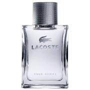 Lacoste Pour Homme Eau De Toilette 100 Ml Spray - Tester (737052892443)