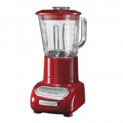 KitchenAid Artisan Blender Röd