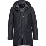 Barbour Wachsparka Mablethorpe