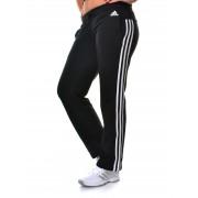 Adidas női jogging alsó ESS 3S PT OH SL S97116