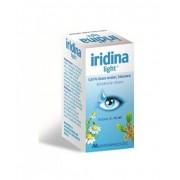 Montefarmaco Otc Spa Iridina Light*gtt 10ml 0,01% 0,1 Mg/ml Collirio, Soluzione 1 Flacone 10 Ml