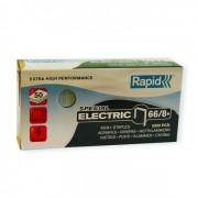 PALA Rapid Eletric Super Strong 66/8