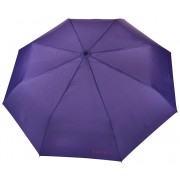Esprit Femei pliere umbrela Mini Basic uni Imperial Palace