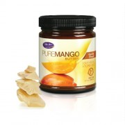Mango Pure Butter 266ml Secom