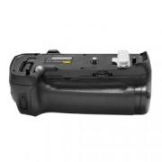Pixel Vertax D17 - battery grip for Nikon D500