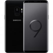 Samsung Galaxy S9 Enterprise Editie