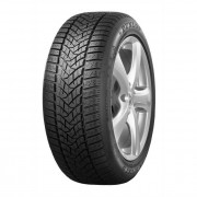 Dunlop Neumático Winter Sport 5 215/55 R16 93 H