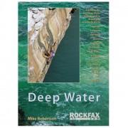 Rockfax - Deep Water - Klimgidsen
