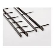 50mm SureBind Binding Strips