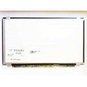 Memorie RAM laptop Kingston DDR3 4GB 1333MHZ