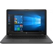 "Laptop HP 250 G6 (Procesor Intel® Core™ i5-7200U (3M Cache, up to 3.10 GHz), Kaby Lake, 15.6"", 4GB, 500GB HDD @5400RPM, Intel® HD Graphics 620, Win10 Pro, Negru)"