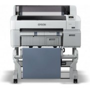 Plotter EPSON 24P SureColor SC-T3200 w/o stand - C11CD66301A1