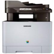 Samsung Xpress SL-C1860FW 9600 x 600DPI Laser A4 18ppm Wifi multifuncional SL-C1860FW