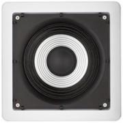 Caixa Loud SQ6-MR