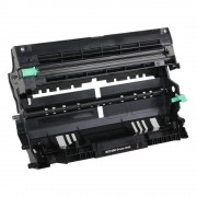 Brother drum unit Brother HL-5450DNT