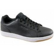 Reebok Royal Complete BS7343