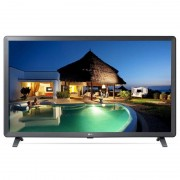 "LG 32LK610BPLB 32"" LED HD Ready"