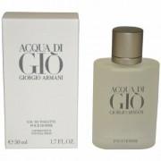 Giorgio Armani - Acqua di Gio (50ml) - EDT