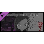 BEAR WITH ME - EPISODE TWO (DLC) - STEAM - PC - WORLDWIDE