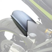 Benelli Leoncino (15+) Rear Hugger Extension 079600