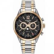 Мъжки часовник Roamer, Superior Business Multifunction, 508822 49 54 50