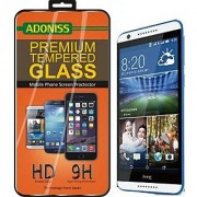 Adoniss Tempered Glass Screen Protector For Sony E4