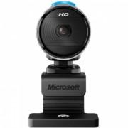 Webcam Microsoft Lifecam Studio