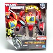 Blaster - Fall Of Cybertron - Transformers Generations