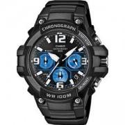Мъжки часовник Casio Outgear MCW-100H-1A2VEF