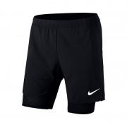 Nike Court Flex Ace Pro Short 7'' Black M