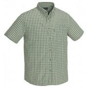 Pinewood Sommarskjorta -19 9032 (Färg: Grön, Storlek: Medium)