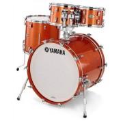 Yamaha Absolute Hybrid Standard -ORS