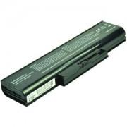 Main Battery Pack 11.1v 5200mAh (CBI3363A)