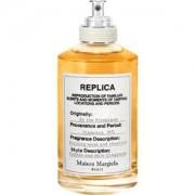 Maison Martin Margiela Profumi unisex Replica By The Fireplace Eau de Toilette Spray 100 ml