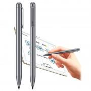 Caneta digital 55030207 Creative Capacity para Huawei para MediaPad M5 Lite