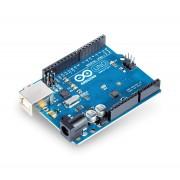 FRANZIS.de (ausgenommen sind Bücher und E-Books) Arduino Uno R3 DIL