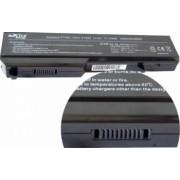 Baterie laptop Dell Vostro 1310 1320 1510 1511 1520 2510