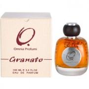Omnia Profumo Granato eau de parfum para mujer 100 ml