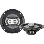 Caliber Audio Technology 3cestný triaxiální vestavný reproduktor Caliber Audio Technology CDS16G, 120 W