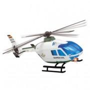 Simba Espana Helicóptero de la Guardia Civil con Luz y Sonido
