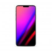 iPhone 11 256 GB Single Sim-Purple