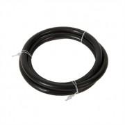 Joint en silicone pour autocuiseur et Cocotte-Minute 24,5 cm Tefal