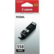 Canon PGI-550 PGBK - BS6496B001AA