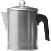 Primula 231CDMTZ1I7K Personal Coffee Maker(Silver)