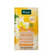 Kneipp Habzó fürdőkristály - Frangipáni 80g