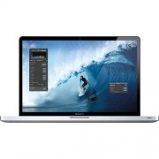 Apple MacBook Pro 15 Core I7 2.4 GHz HDD 1 TB RAM 8 GB AZERTY