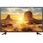 Pantalla SEIKI 32 SC-32HS880N Television Led Full HD HDMI USB